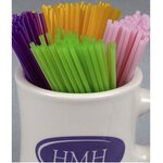 HMH Poly Tube Colour Assortments Including Hookholder