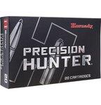 Hornady 6.5 Creedmoor 143 Grain ELD-X Precision Hunter  (20 Box)