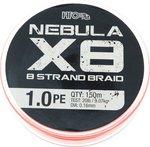 HTO Nebula X8 Braid