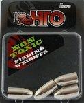 HTO Non-Toxic Worm Weight