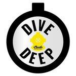 Hunts Original Dive Deep Sinkant