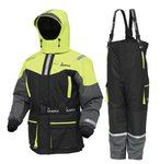 IMAX SeaWave Floatation Suit 2-Piece