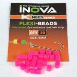 Inova UV Flexi Bead 5mm 25pk