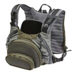 JMC Chest Pack Competition