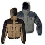 JMC Force Jacket
