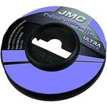 JMC Nymphil Two Tone Leader 50m