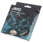 JMC Perfection Mint/Ivory Floating Line