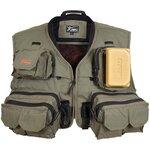 JMC Specialist Vest 4.0