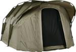 JRC Extreme TXS 2 Man Dome