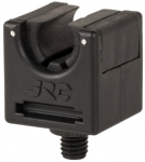JRC X-Lite Rod-Bloxx