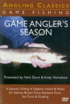 Just Fish Game Angler's Season