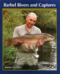 Just Fish Barbel Rivers and Captures
