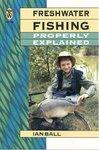 Just Fish Freshwater Properly Explained