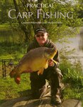 Just Fish Practical Carp Fishing