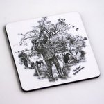 Coasters, Placemats & Mousemats 20