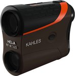 Kahles Helia RF-M  7 x 25 Laser Rangefinder