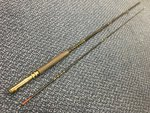 Preloved Kassnar PC-952F 9'6'' #6/7 Composite Fly Rod - Used