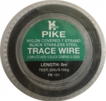 Kenley Pike 7-Strand Wire 8m 20lb