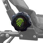 Kodex Wheel for Original Robo Chair