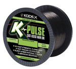 Kodex K-Pulse Mainline