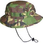 Kombat British Special Forces Hat DPM