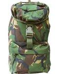 Rucksacks & Gear Bags 107