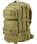 Kombat Small MOLLE Assault Pack (28 Litre)