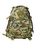 Rucksacks & Gear Bags 109