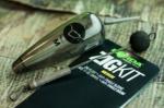 Korda Adjustable Zig Kit