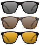 Korda Sunglasses 3