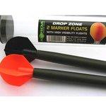 Korda Drop Zone Markers *KO0307*