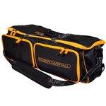 Guru Coarse Luggage 23