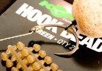 Korda Hook Bead 20pc