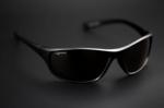 Korda Sunglasses 2
