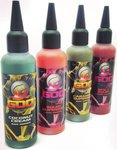 Korda Power Smoke GOO