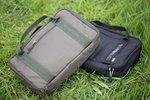 Korda Specialist Luggage 3