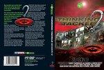 Korda Thinking Tackle Series 9