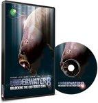 Korda Underwater DVD Part 8