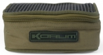 Korum Small Tackle Pouch
