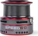 Korum Speed Spare Spool