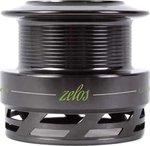 Korum Zelos 6000 Mini Pit Spare Spool