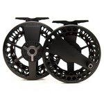 Waterworks Lamson Speedster Black
