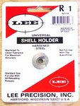 Lee Precision R1 Shellholder