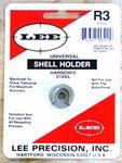 Lee Precision R3 Shellholder