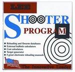 Lee Precision The Shooters Program Windows