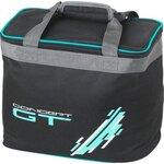 Leeda Concept GT Bait Cool Bag
