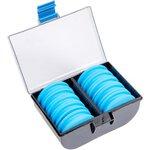 Leeda Foam Winder Box 10 Spools