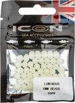 Leeda ICON Beads