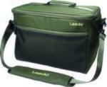 Leeda Luggage 5