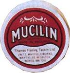 Leeda Solid Mucilin